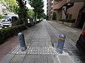 1 Chome Shinyokohama, Kōhoku-ku, Yokohama-shi, Kanagawa-ken 222-0033, Japan - panoramio (19).jpg