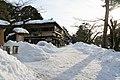 1 Kenrokumachi, Kanazawa-shi, Ishikawa-ken 920-0936, Japan - panoramio (1).jpg