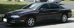 1st-Oldsmobile-Aurora.jpg
