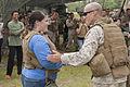 1st Battalion, 10th Marine Regiment's Jane Wayne Day 140606-M-SO289-184.jpg