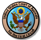 1st Circuit seal.png