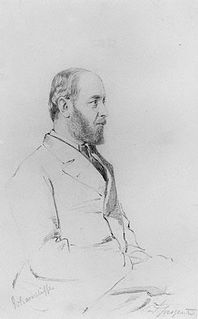 Edward Montagu-Stuart-Wortley-Mackenzie, 1st Earl of Wharncliffe British Earl