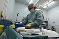 1st MLG Corpsmen team up to save lives at British hospital in Afghanistan DVIDS286464.jpg