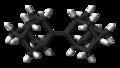 2-(adamant-2-ylidene)adamantane-from-xtal-3D-sticks.png