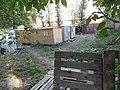 2-й Вышеславцев переулок, место дома 3 - вид 2.jpg