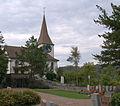 2-Wila Reformierte Kirche-o-DSC01920.jpg