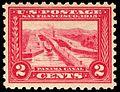 2-cent Pana-Paci Expo 1913 U.S. stamp.1.jpg