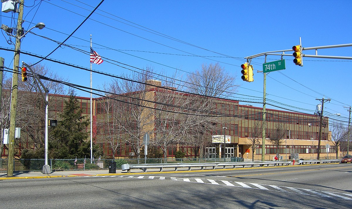 The North Bergen School District is a neighborhood based school system serving students from Pre-Kindergarten to High School. The North Bergen School System curriculum is aligned with the New Jersey State Core Curriculum Content Standards and State Assessment Program.