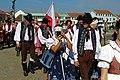 20.8.16 MFF Pisek Parade and Dancing in the Squares 040 (29048811671).jpg