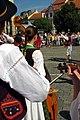 20.8.16 MFF Pisek Parade and Dancing in the Squares 140 (28508469683).jpg