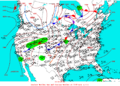 2002-10-01 Surface Weather Map NOAA.png