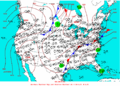 2003-06-15 Surface Weather Map NOAA.png