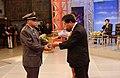 2004년 3월 12일 서울특별시 영등포구 KBS 본관 공개홀 제9회 KBS 119상 시상식 DSC 0058.JPG