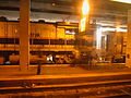 20040530 09 Amtrak Chicago Union Station (7808297892).jpg