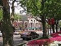 2005年五一节 淮海中路老建筑 old house - panoramio.jpg
