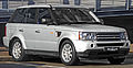 2005-2008 Land Rover Range Rover Sport wagon (2011-03-23).jpg
