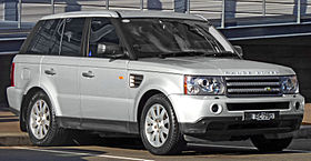 https://upload.wikimedia.org/wikipedia/commons/thumb/5/58/2005-2008_Land_Rover_Range_Rover_Sport_wagon_%282011-03-23%29.jpg/280px-2005-2008_Land_Rover_Range_Rover_Sport_wagon_%282011-03-23%29.jpg