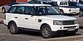 2005-2008 Land Rover Range Rover Sport wagon 01.jpg