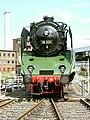 20050717.Dampflokfest Dresden-BR 18 201 .-015.9.jpg