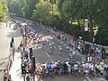 2005 Tour of Britain Stage 6 London CB1.jpg