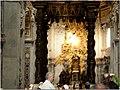 2006 05 07 Vatican 321 (51089272439).jpg