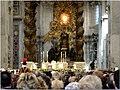 2006 05 07 Vatican Papstmesse 349 (51091867724).jpg