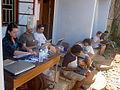 2006 AfricaSource Uganda 87819279.jpg