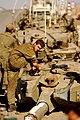 2006 Lebanon War. XLV.jpg