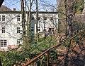 20070412145DR Dohna Schloßmühle Dippoldiswalder Straße 13.jpg