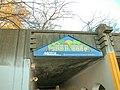 20071113 04 Metra Electric, 47th St., Kenwood (28883066835).jpg