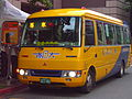2007TICA Day1 ShuttleBus 327AD Front.jpg