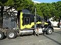 2007 Dakkar Rally (39565164181).jpg