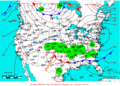2008-04-03 Surface Weather Map NOAA.png