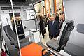 2008-05-27 Владимир Путин ознакомился с работой автосборочного предприятия Северстальавто-Елабуга (08).jpeg