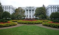 2008-0831-TheGreenbrier-North.jpg