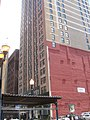 20080703 Buckingham Building.JPG