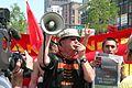 2008 DNC protest (2795009077).jpg