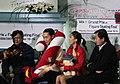 2008 GPF pairs KissCry Pang-Tong01.jpg