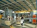 2008 Station Zoetermeer (02).JPG
