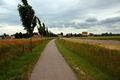 2009-06-09-r1-dessau-koethen-by-RalfR-44.jpg