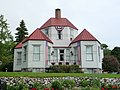 2009-0619-HarborSprings-Hex.JPG