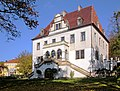 20091030035DR Radebeul Barkengasse 6 Hohenhaus.jpg