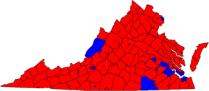 2009 virginia gubernatorial election map.png
