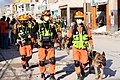 2010년 중앙119구조단 아이티 지진 국제출동100118 세인트제라드 지역 수색활동 (80).jpg