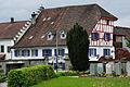 2010-05-14 15-49-09 Switzerland Zurich Alt-Rheinau.jpg