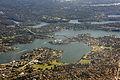 2010-11-03 Sydney aerial view - 04.jpg