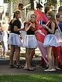 2010. Донецк. Карнавал на день города 125.jpg