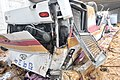 20100703중앙119구조단 인천대교 버스 추락사고 CJC3661.JPG