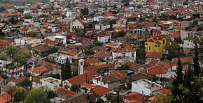 20101027 Iasmos Top View Panoramic Rhodope Prefecture Thrace Greece.jpg