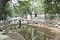 2010 CHINE (4564199326).jpg